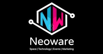 Neoware Studios profile image