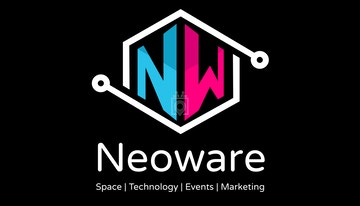 Neoware Studios image 1