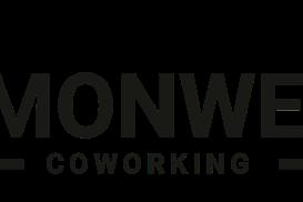 Commonwealth Coworking, Palatka