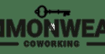 Commonwealth Coworking profile image
