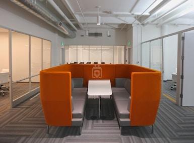 Cowork Annex image 3