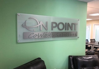 OnPoint CoWork Solutions image 2