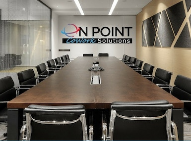 OnPoint CoWork Solutions image 4