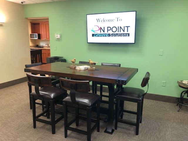 OnPoint CoWork Solutions, Plant City