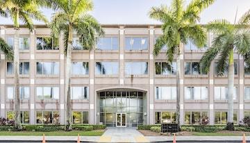Regus - Florida, Fort Lauderdale  - Plantation image 1