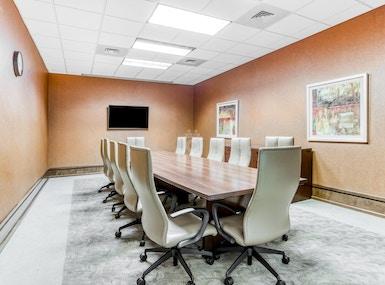 Regus - Florida, Plantation - South Pine Island (Office Suites Plus) image 4