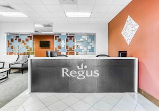 Regus - Florida, Plantation - South Pine Island (Office Suites Plus) image 2