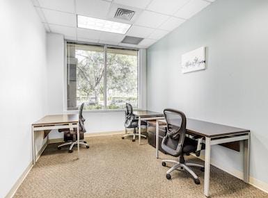 Regus - Florida, Plantation - South Pine Island (Office Suites Plus) image 3