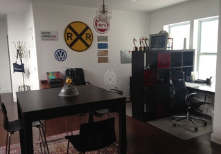 Clear Labs Cowork image 2