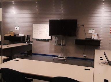 AMRoC Fab Lab image 3