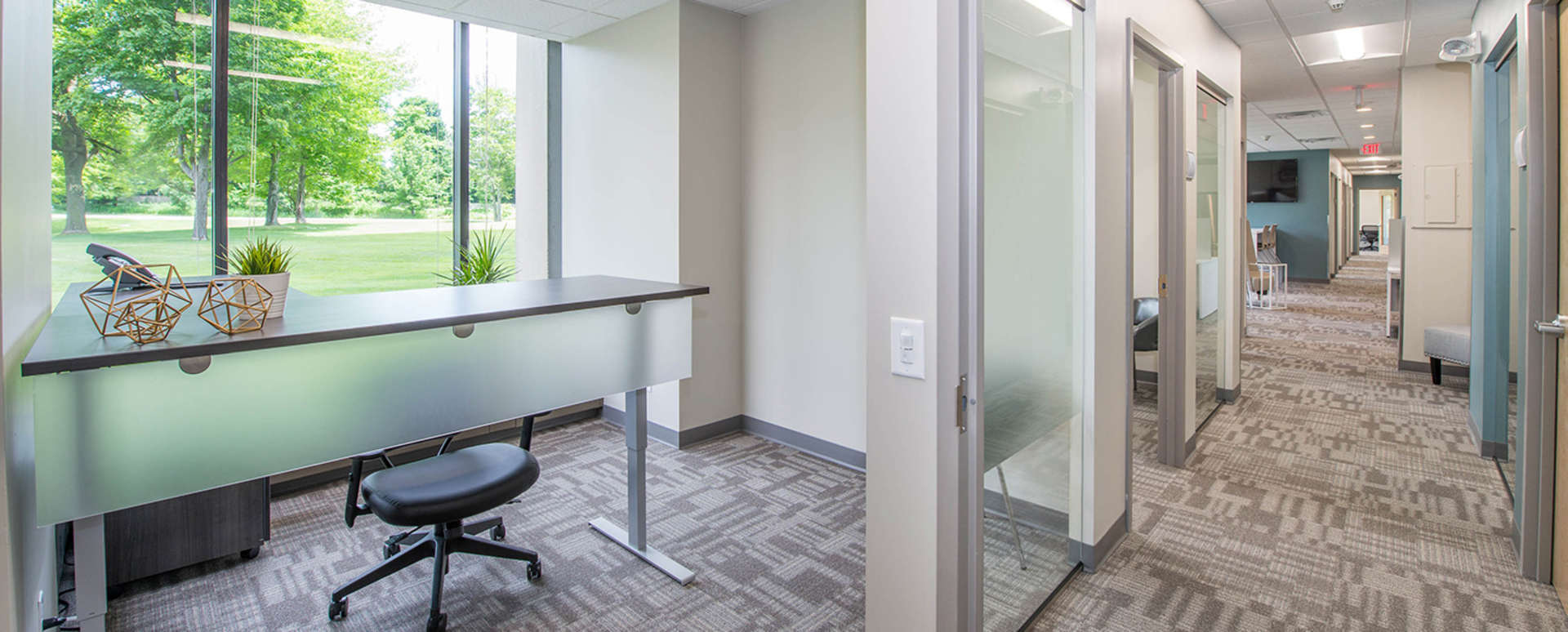 Office Evolution Harbour Island Tampa Tampa Read Reviews Online