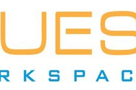 Quest Workspaces TAMPA, Tampa