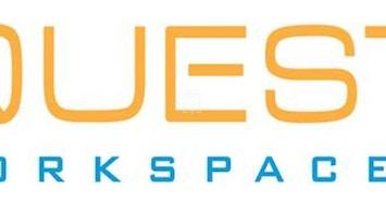 Quest Workspaces TAMPA profile image