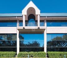 Regus - Florida, Tampa Palms profile image
