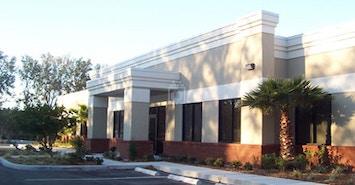 Regus - Florida, Tampa - Woodland Corporate Center (Office Suites Plus) profile image