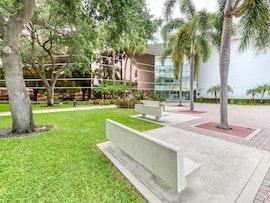 eSuites, West Palm Beach