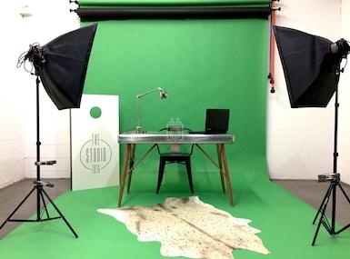The Studio 1016 image 4