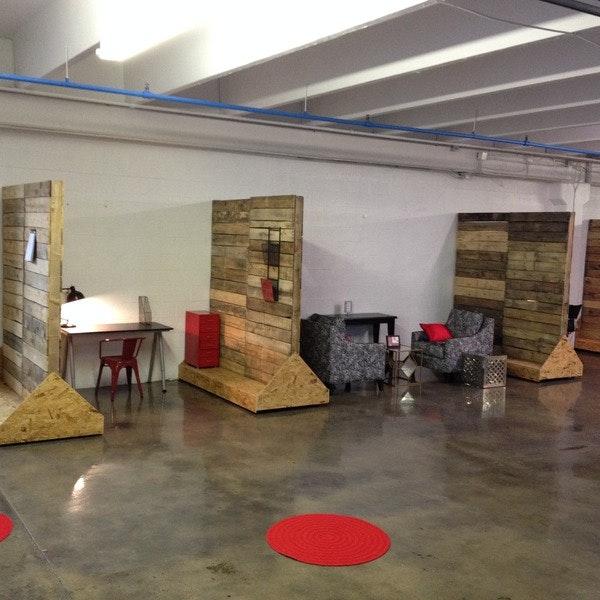 The Studio 1016, West Palm Beach