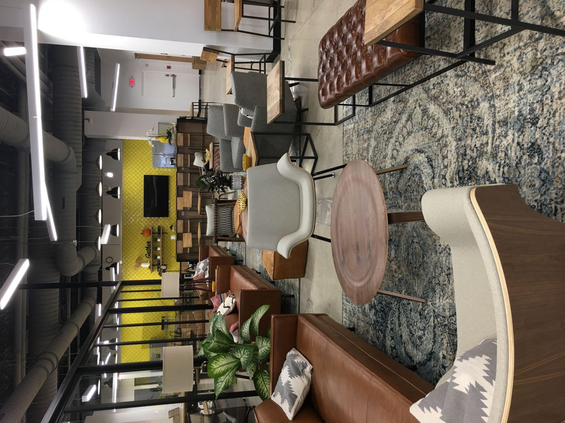 Venture X Cityplace, West Palm Beach