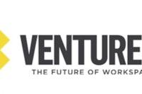 Venture X Cityplace