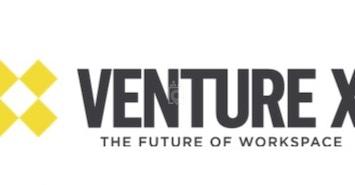 Venture X Cityplace profile image