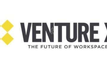 Venture X Cityplace image 1