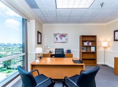 Zen Offices West Palm Beach image 4