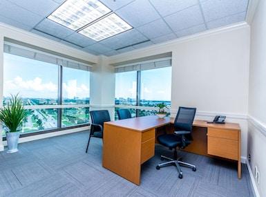 Zen Offices West Palm Beach image 3