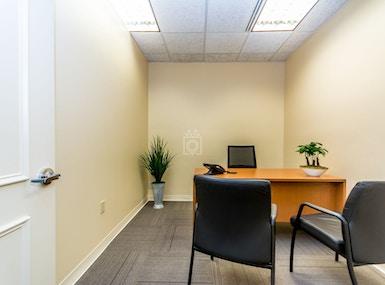 Zen Offices West Palm Beach image 5