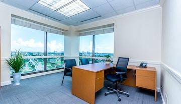 Zen Offices West Palm Beach image 1