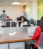 Lakeside Executive Suites profile image