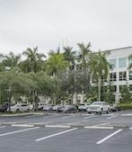 Regus - Florida, Weston - Weston Pointe II profile image