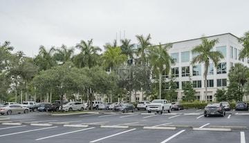 Regus - Florida, Weston - Weston Pointe II image 1