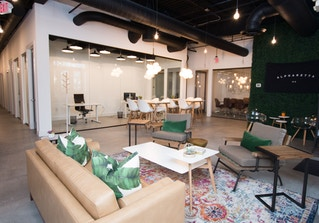 Thrive Coworking image 2