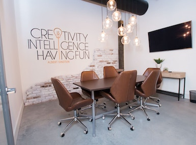 Thrive Coworking image 4