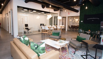 Thrive Coworking image 1