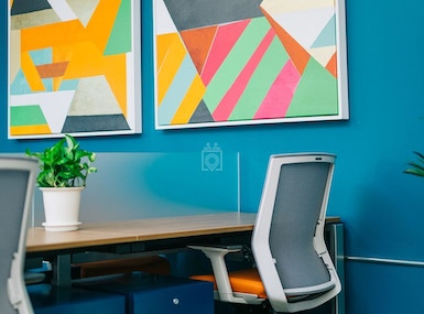 3411 Coworking image 3