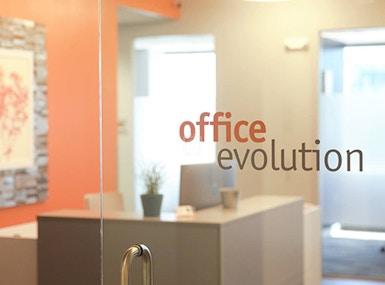 Office Evolution Dunwoody Perimeter image 4