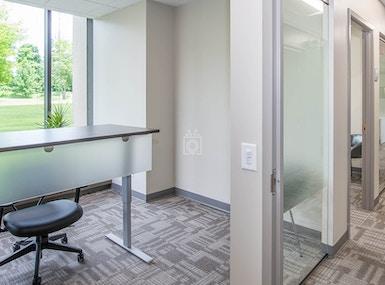 Office Evolution Dunwoody Perimeter image 5
