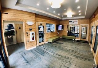 PREP Atlanta - Commercial Kitchen Facilities image 2