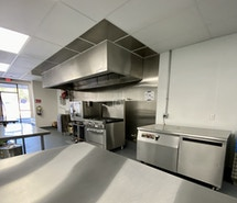 PREP Atlanta - Commercial Kitchen Facilities profile image