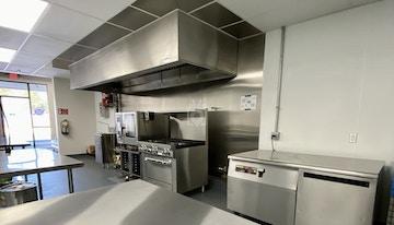 PREP Atlanta - Commercial Kitchen Facilities image 1