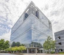 Regus - Georgia, Atlanta - City View (Office Suites Plus) profile image