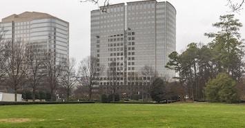Regus - Georgia, Atlanta Galleria 400 profile image