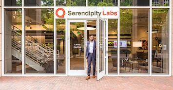Serendipity Labs Atlanta - Cumberland profile image