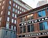 Switchyards image 0