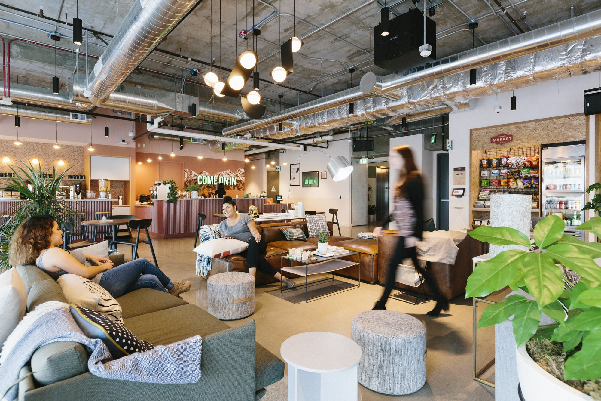 Wework Terminus Atlanta Read Reviews Amp Book Online
