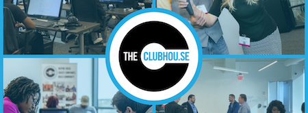 theClubhou.se