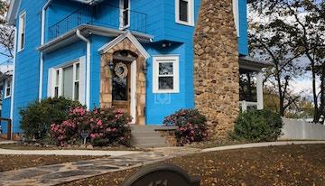 Blue House Wellness image 1