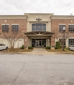 Regus - Georgia, Fayetteville - Main Street Office Center profile image